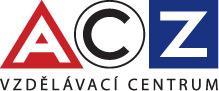 Logo ACZ  ©  ACZ