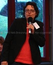 Dr. Christina Herrmann 2015