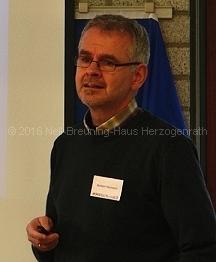 Norbert Heymann 2015