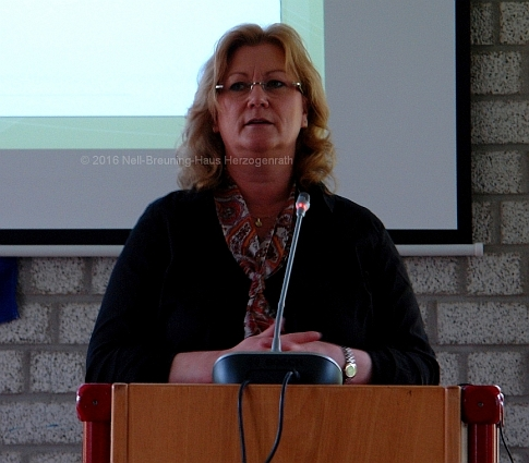 Angela C. Reinhardt 2016
