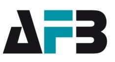 AFB Logo © Alle Rechte vorbehalten