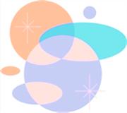 Logo Arbeitswelt 2020 © NBH