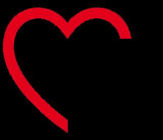AWO Logo © Alle Rechte vorbehalten