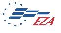 EZA Logo © Alle Rechte vorbehalten