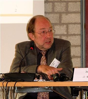 Jean-Michel Miller 2011