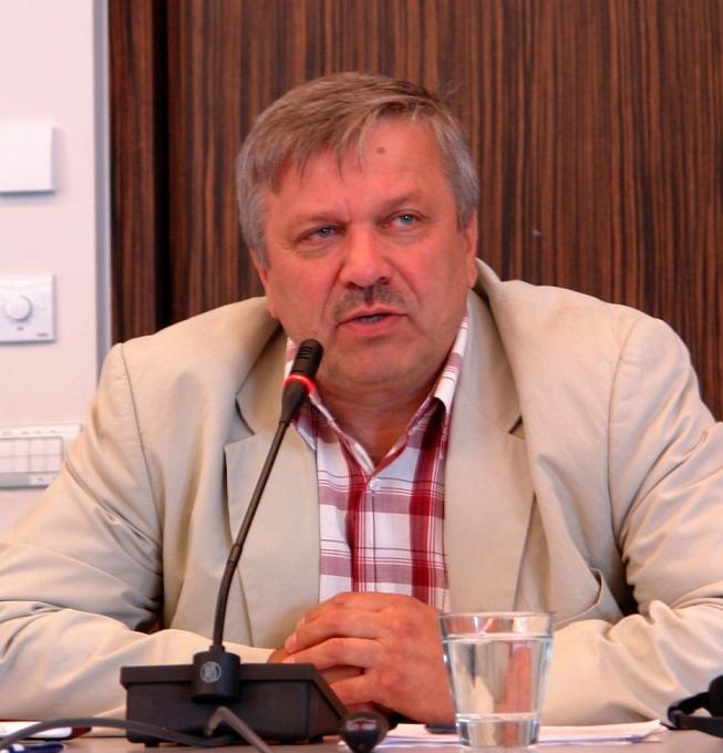Aimar Altosaar 2013