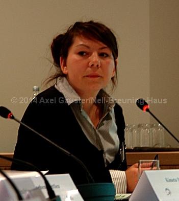 Kimeta Musliji 2014