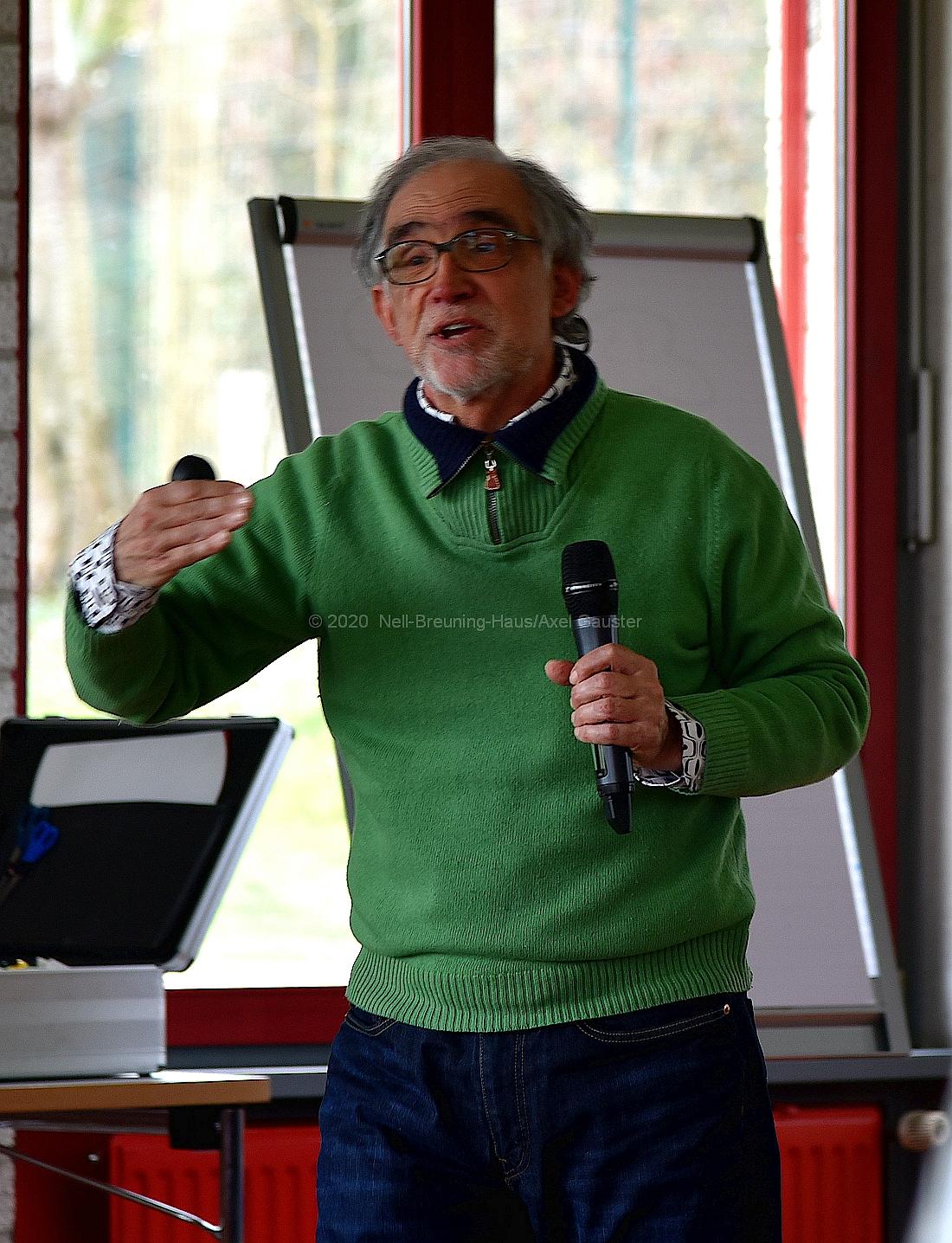Antonio Brandao Guedes Feb. 2020