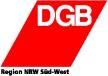 Logo © DGB