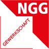 Logo © NGG