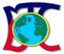Logo © LOC-MTC
