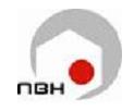 Logo © NBH