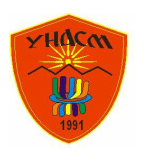 Logo © UNASEM