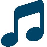Audiobeitrag