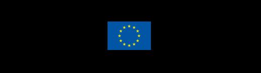 Logo EU Emblem © Europäische Union