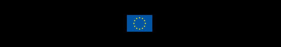 Emblem  © Europäische Union