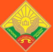 Logo © LPS