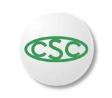 Logo © CSC