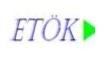 Logo © ETÖK