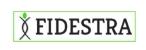 Logo © FIDESTRA