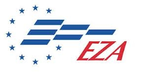Logo © EZA